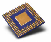 What does cpu stand for in computers