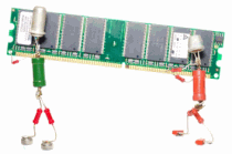 What does RAM mean?